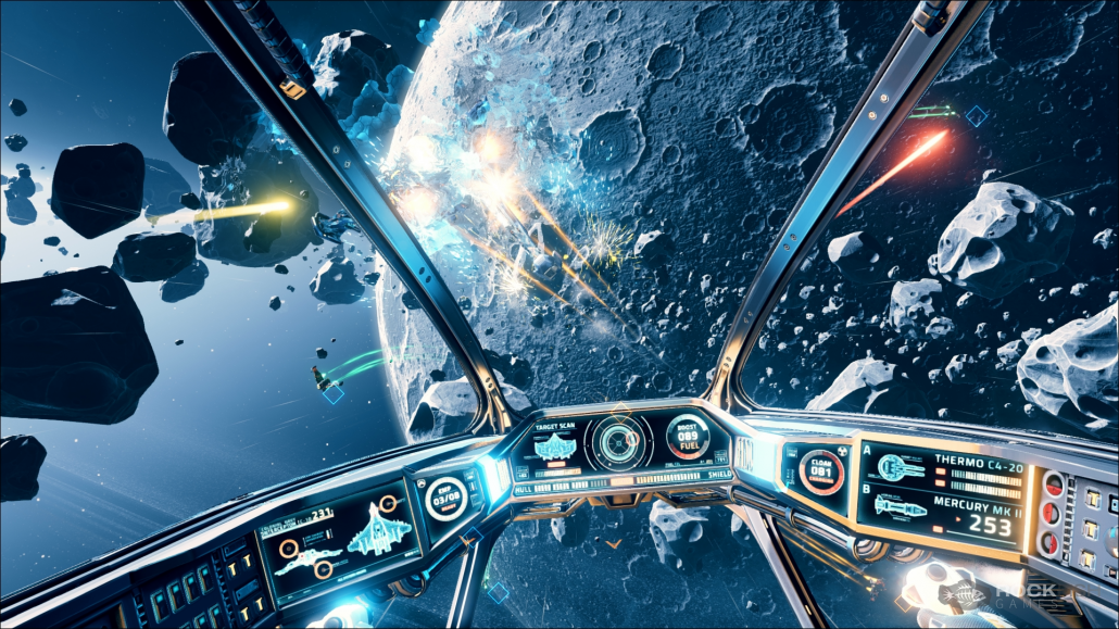 IMAGE(https://everspace-game.com/wp-content/uploads/2015/09/Everspace_KS_Screenshot_017-1030x579.png)