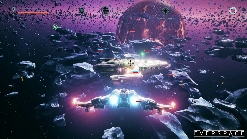 https://everspace-game.com/wp-content/uploads/2016/08/EVERSPACE_Screenshot_20160728_134-1030x579.jpg
