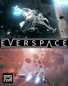 EVERSPACE | PC | Лицензия